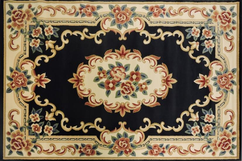 Thảm trang trí ELLE_16215034- 1