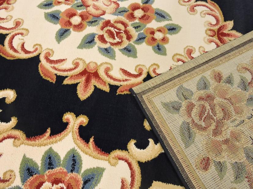 Thảm trang trí ELLE_16215034- 4
