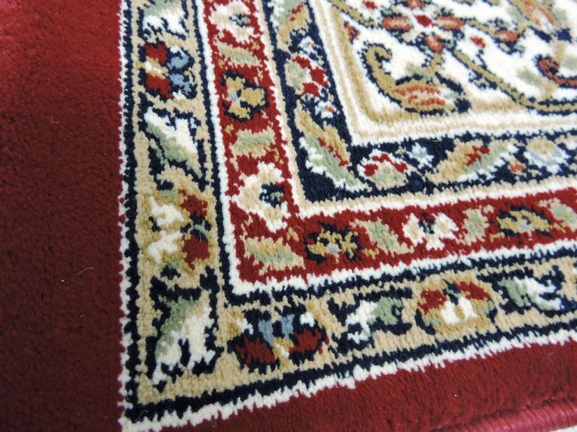 Thảm trang trí KUSHE_75532614- 3