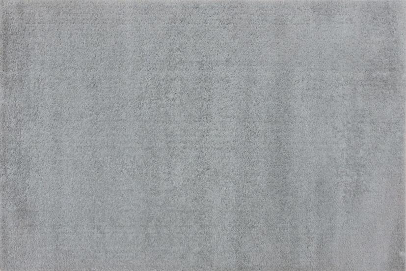 Thảm trang trí T0011- 1