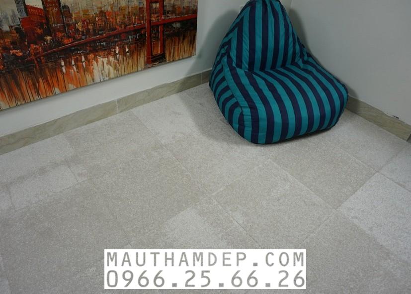 Thảm trang trí, Thảm văn phòng, Thảm ĐẸP - ARISTO_630