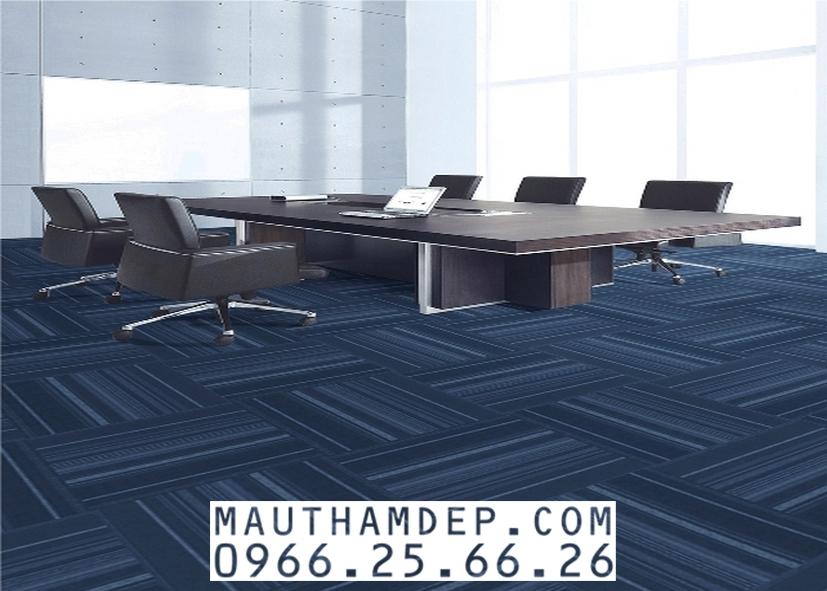 Thảm trang trí, Thảm văn phòng, Thảm ĐẸP - BANDWIDTH_3VG