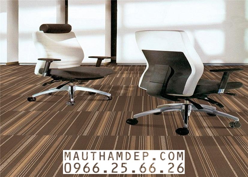 Thảm trang trí, Thảm văn phòng, Thảm ĐẸP - BANDWIDTH_6SS