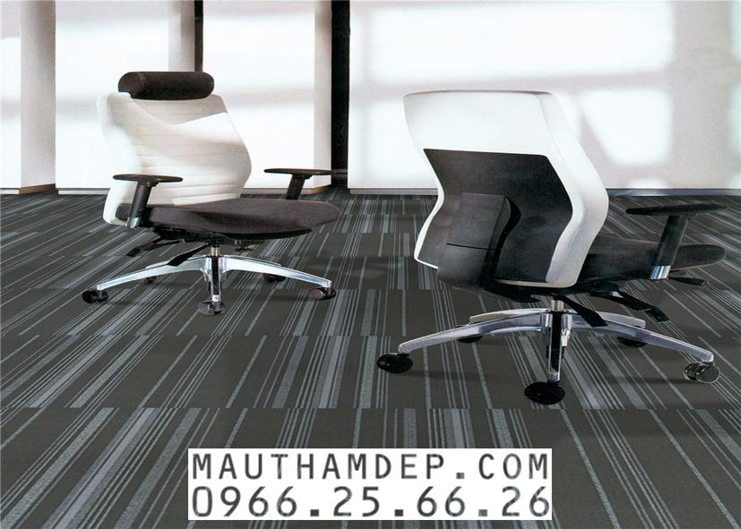 Thảm trang trí, Thảm văn phòng, Thảm ĐẸP - BANDWIDTH_7SS