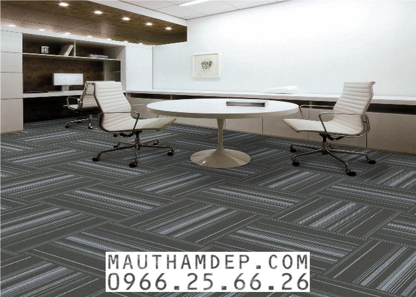 Thảm trang trí, Thảm văn phòng, Thảm ĐẸP - BANDWIDTH_7VG