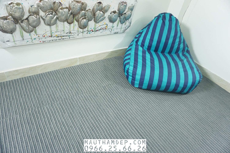 Thảm trang trí, Thảm văn phòng, Thảm ĐẸP - BROWSER_4SS
