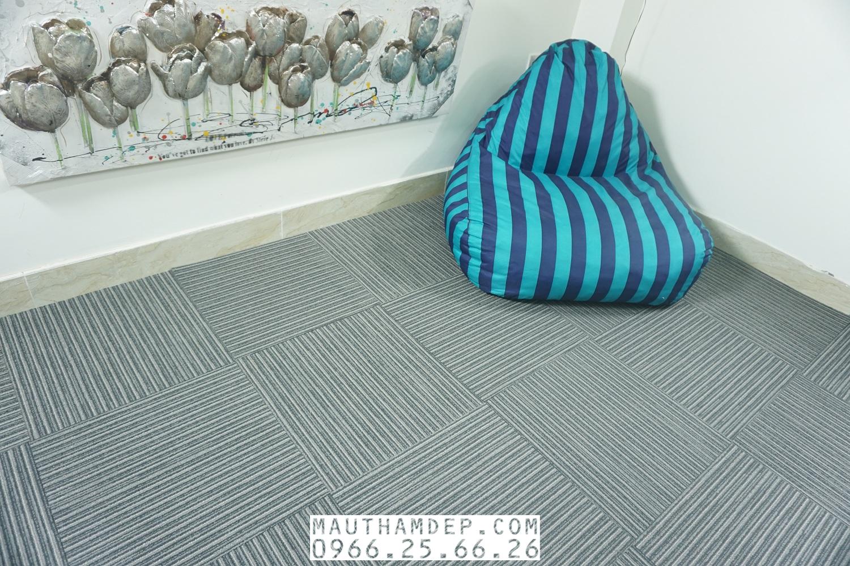 Thảm trang trí, Thảm văn phòng, Thảm ĐẸP - BROWSER_4VG