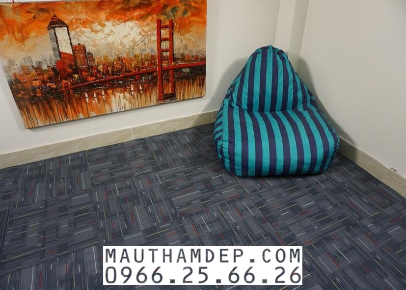 Thảm trang trí, Thảm văn phòng, Thảm ĐẸP - ENERGY_380VG