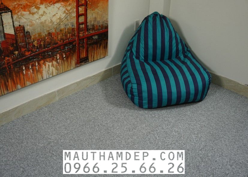 Thảm trang trí, Thảm văn phòng, Thảm ĐẸP - LARGO_900