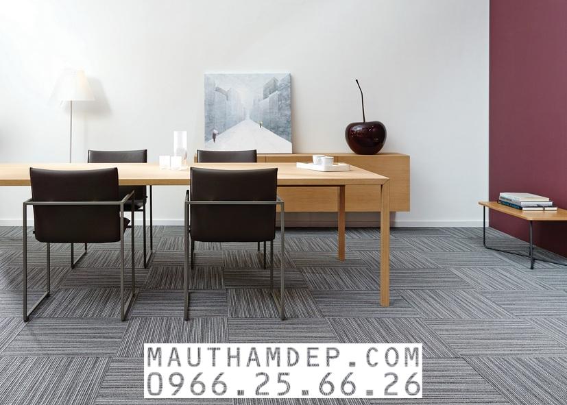 Thảm trang trí, Thảm văn phòng, Thảm ĐẸP - LINEATIONS_900VG
