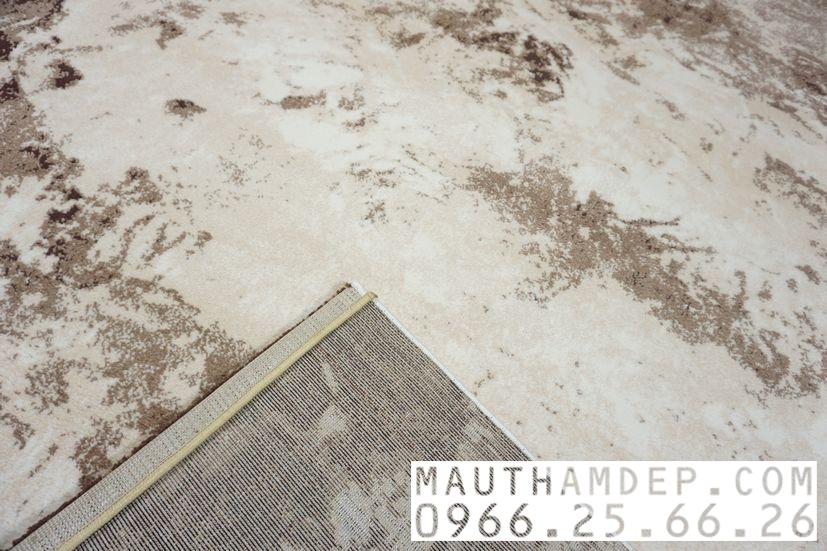 Thảm trang trí M0002- 2