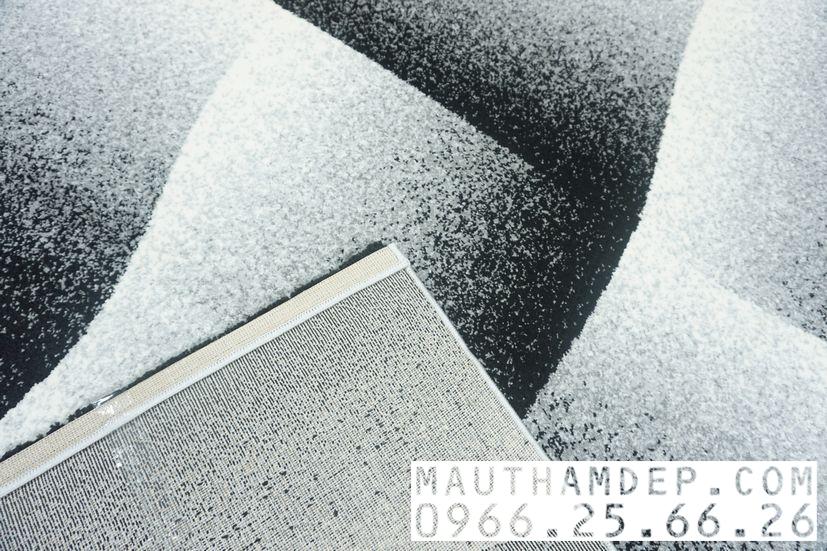 Thảm trang trí M0003- 2