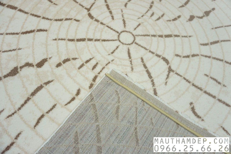 Thảm trang trí M0006- 3