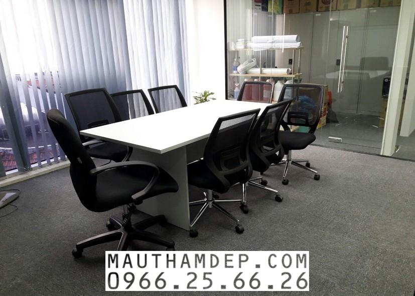 Thảm trang trí, Thảm văn phòng, Thảm ĐẸP - PATINA_502