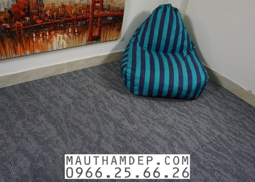 Thảm trang trí, Thảm văn phòng, Thảm ĐẸP - QUARTZ_945