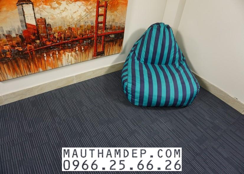 Thảm trang trí, Thảm văn phòng, Thảm ĐẸP - ZENIT_380SS