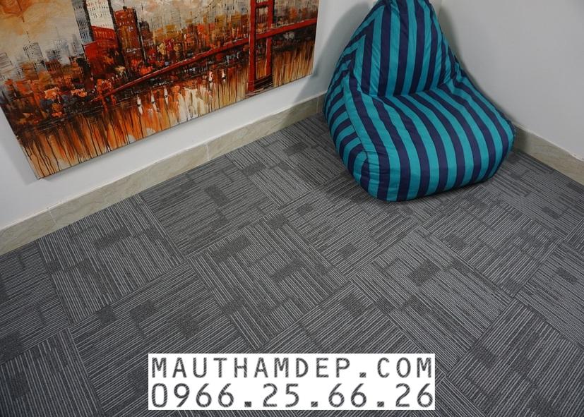 Thảm trang trí, Thảm văn phòng, Thảm ĐẸP - ZENIT_900VG