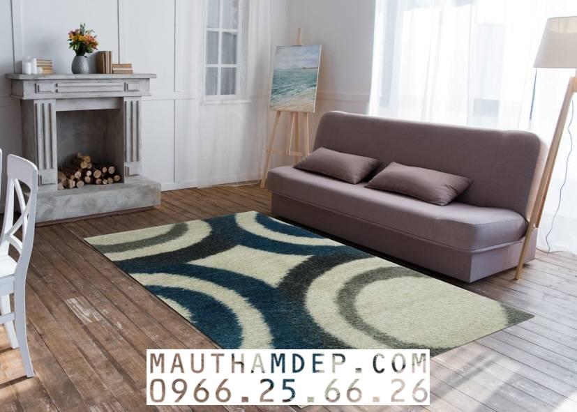 Tổng đại lý Thảm trang trí - Thảm sofa nhập khẩu - OPCO_66119699