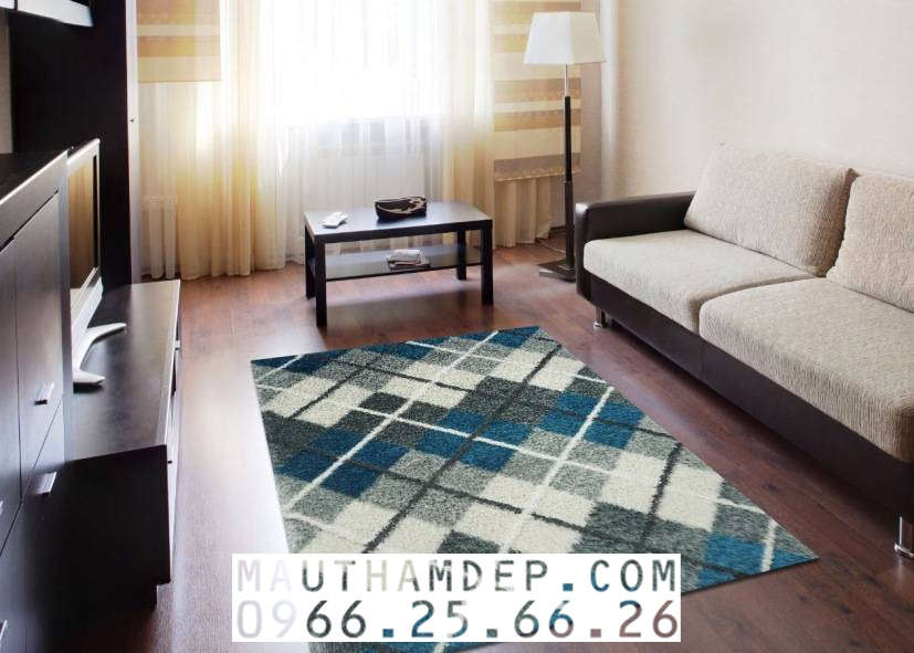 Tổng đại lý Thảm trang trí - Thảm sofa nhập khẩu - OPCO_66221699