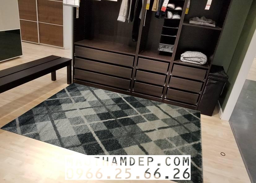 Tổng đại lý Thảm trang trí - Thảm sofa nhập khẩu - OPCO_66221863