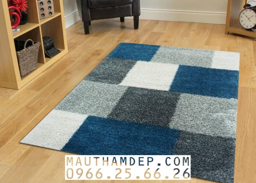 Tổng đại lý Thảm trang trí - Thảm sofa nhập khẩu - OPCO_66302899