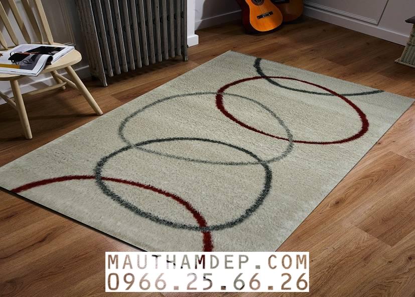 Tổng đại lý Thảm trang trí - Thảm sofa nhập khẩu - OPCO_66303610