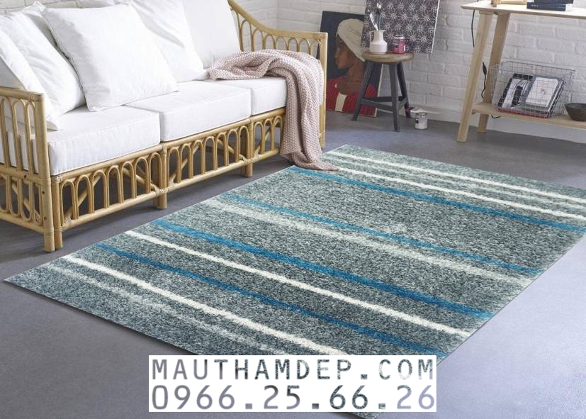 Tổng đại lý Thảm trang trí - Thảm sofa nhập khẩu - OPCO_66304399