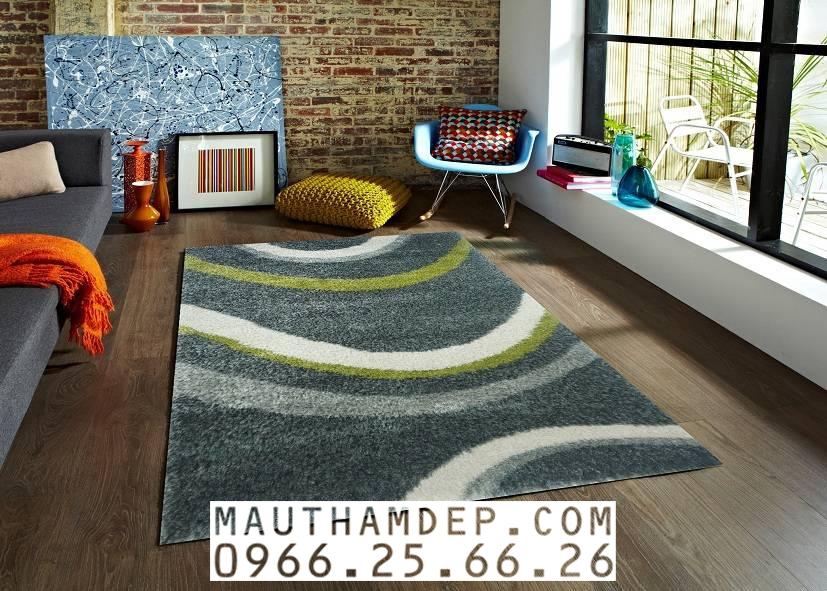 Tổng đại lý Thảm trang trí - Thảm sofa nhập khẩu - OPCO_66307340