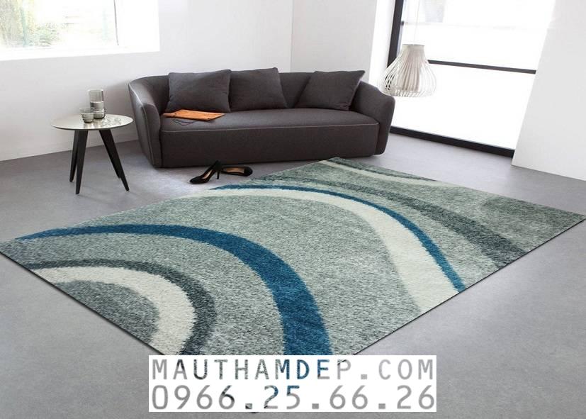 Tổng đại lý Thảm trang trí - Thảm sofa nhập khẩu - OPCO_66307899