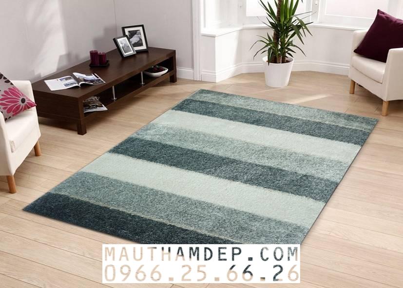 Tổng đại lý Thảm trang trí - Thảm sofa nhập khẩu - OPCO_66308683