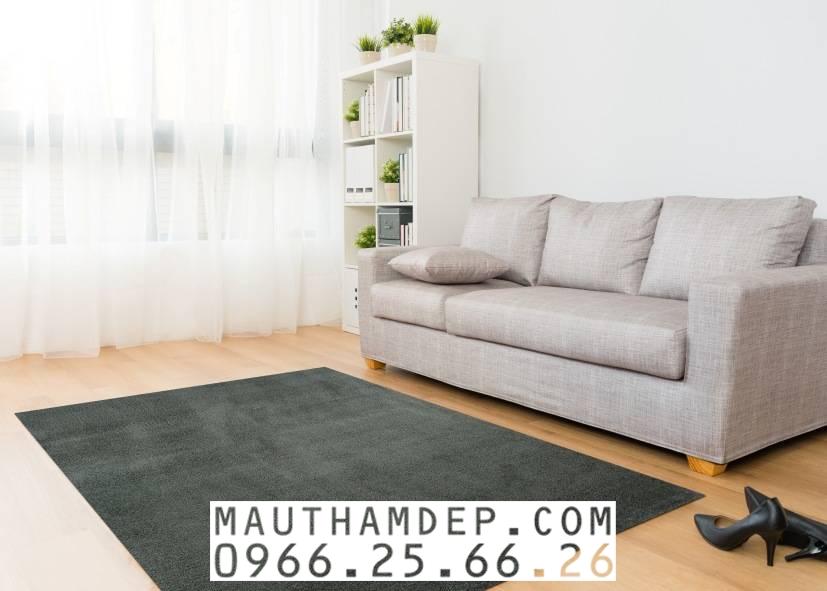 Tổng đại lý Thảm trang trí - Thảm sofa nhập khẩu - T0013