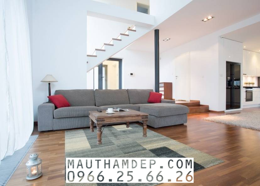 Tổng đại lý Thảm trang trí - Thảm sofa nhập khẩu - UMRI_56117383