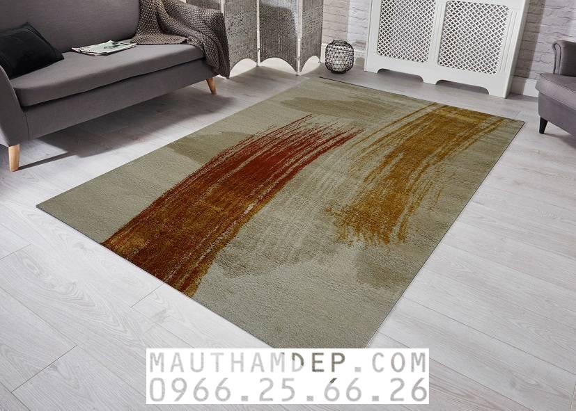 Tổng đại lý Thảm trang trí - Thảm sofa nhập khẩu - UMRI_56202268
