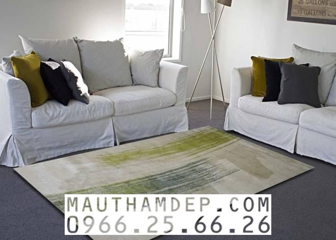 Tổng đại lý Thảm trang trí - Thảm sofa nhập khẩu - UMRI_56202367