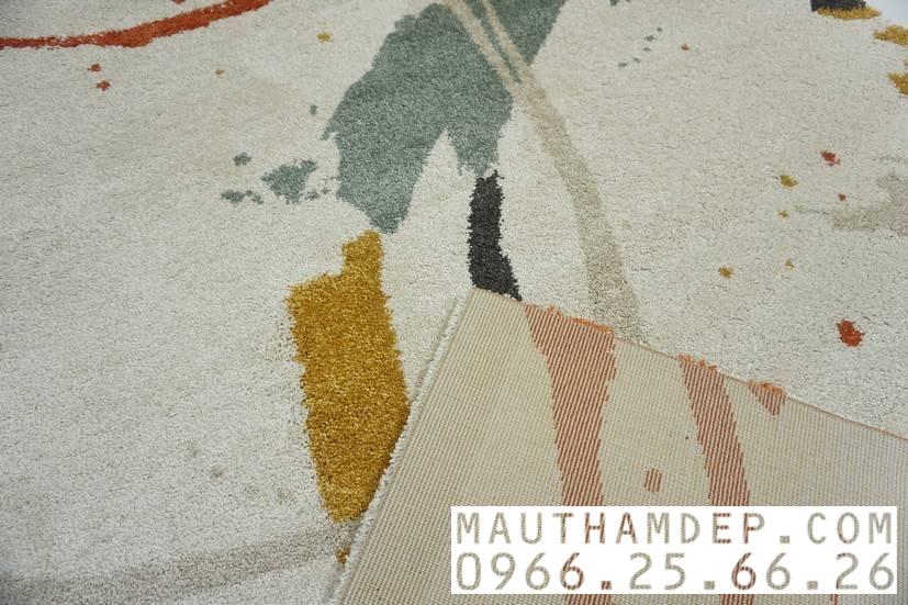 Thảm trang trí UMRI_56203068- 3