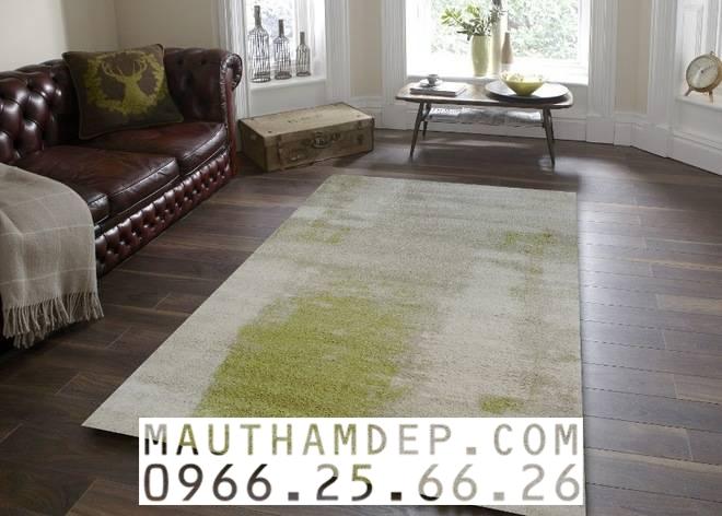 Tổng đại lý Thảm trang trí - Thảm sofa nhập khẩu - UMRI_56205657