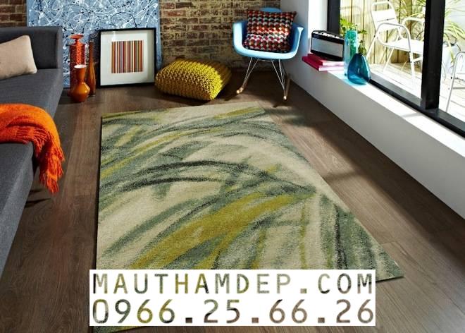 Tổng đại lý Thảm trang trí - Thảm sofa nhập khẩu - UMRI_56206357