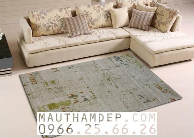 Tổng đại lý Thảm trang trí - Thảm sofa nhập khẩu - UMRI_56207557