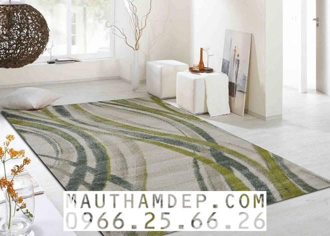 Tổng đại lý Thảm trang trí - Thảm sofa nhập khẩu - UMRI_56208367