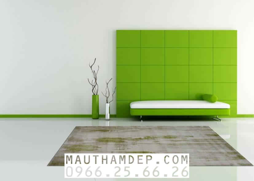 Tổng đại lý Thảm trang trí - Thảm sofa nhập khẩu - UMRI_56213657