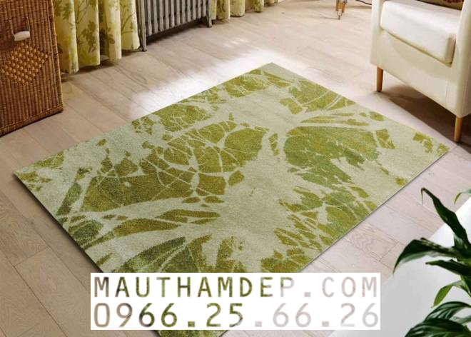 Tổng đại lý Thảm trang trí - Thảm sofa nhập khẩu - UMRI_56214457