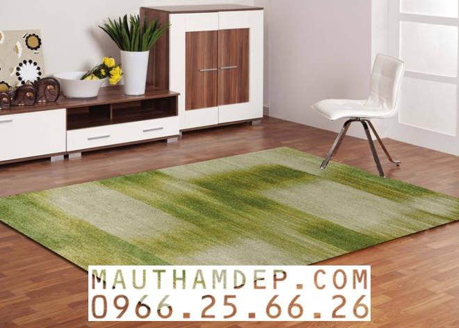 Tổng đại lý Thảm trang trí - Thảm sofa nhập khẩu - UMRI_56215459