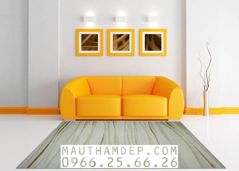 Tổng đại lý Thảm trang trí - Thảm sofa nhập khẩu - UMRI_56217067