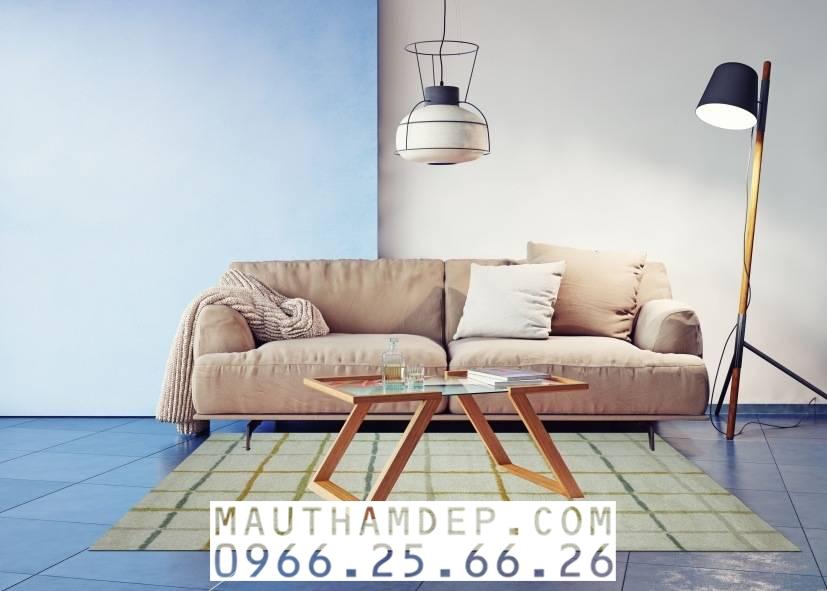 Tổng đại lý Thảm trang trí - Thảm sofa nhập khẩu - UMRI_56219067