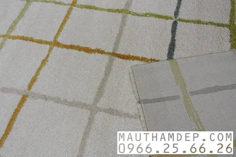 Thảm trang trí UMRI_56219067- 2