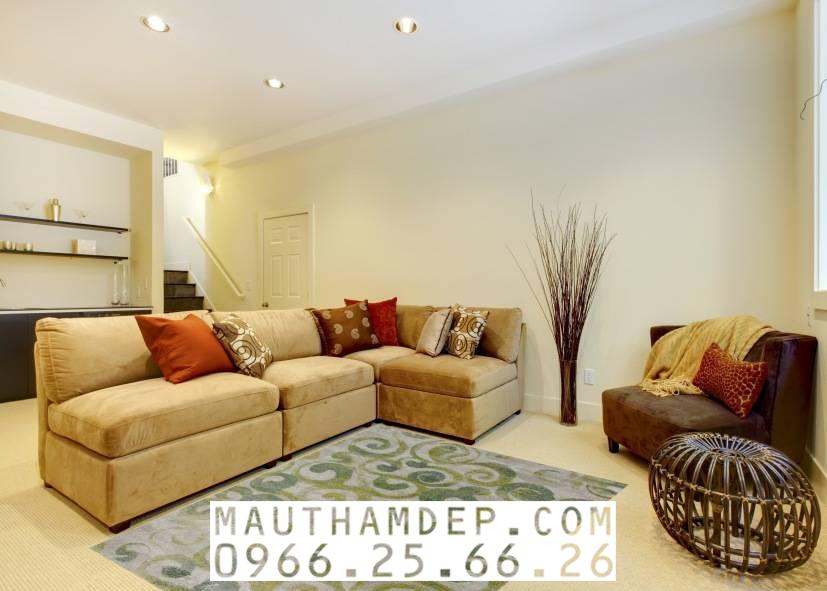 Tổng đại lý Thảm trang trí - Thảm sofa nhập khẩu - UMRI_56221657