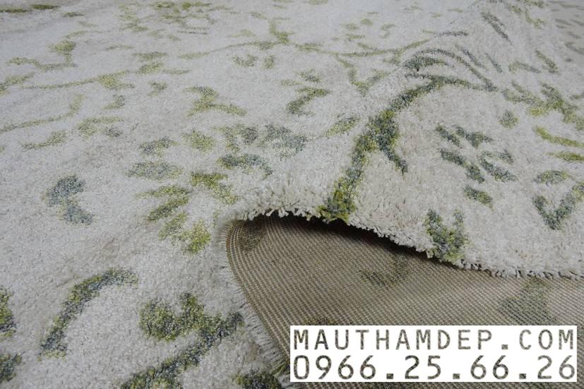 Thảm trang trí UMRI_56223067- 1