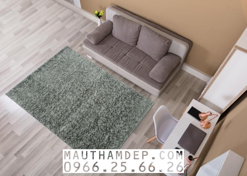Tổng đại lý Thảm trang trí - Thảm sofa nhập khẩu - G0001