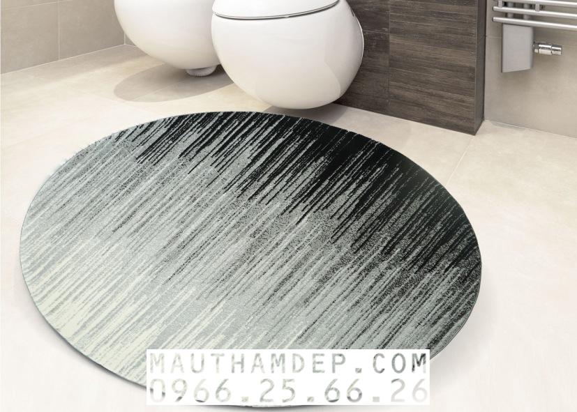 Tổng đại lý Thảm trang trí - Thảm sofa nhập khẩu - M0014R20