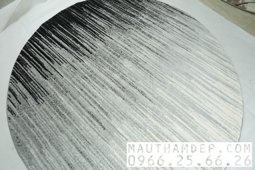 Thảm trang trí M0014R20- 2